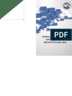 pre_2016_normas.pdf