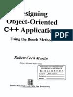 C++.pdf