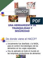 sensibilizacnhaccp-120126173528-phpapp02