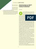 abramo_desigualdade_genero_raca_brasil_2006.pdf