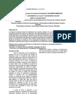 Seminario_3_2017-02 (1).en.es