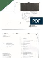 ET 67 Parâmetros de dosagem do concreto_ABCP (2).pdf