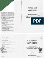 LAS-22-LEYES-INMUTABLES-DE-LA-MARCA.pdf