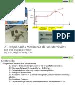 2. Materiales.pdf