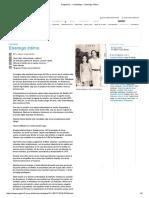 Página 12 Contratapa Enemigo Íntimo