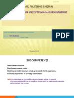 structura_organizmelor.pptx