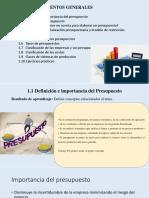 Portafolio Digital.presupuesto