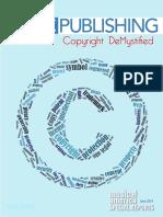 Publishing 2014 (1)