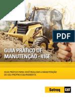 Guia_DIM416E_v6.pdf