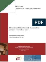 informe final laboratorio maquinas 2