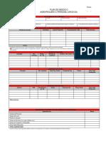 PN_Agropecuario_PJ_2doc.pdf