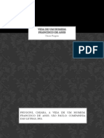 vidadeumhomem-131128091237-phpapp01