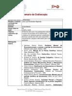 Temario grafoscopía.pdf