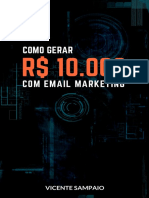 10.000-Email-Marketing.pdf