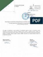 Set instrumente 2014.pdf