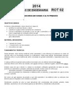 FGEII02doc.pdf