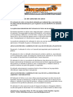 usos de carbonato de calcio.pdf