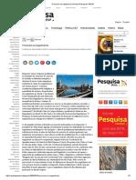 Procuram-se Engenheiros _ Revista Pesquisa FAPESP