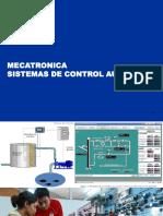 01 Sistemas de Control