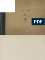 Atlas Mun Sell Col 00 Muns