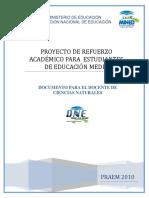 ACTIVIDADES_DE_REFUERZO_PRIMERA_PRUEBA_DE_AVANCE_CIENCIAS_NATURALES.pdf