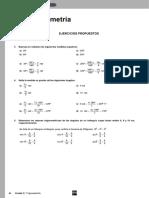 Tema 6 1 Al 114 Solucion
