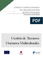 Manual GRRHHM3.pdf