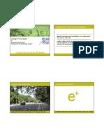 IPB 1.pdf