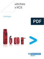Catalogue_Preventa_XCS_EN.pdf