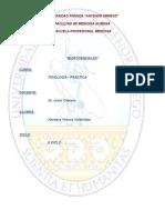 94061687-Biopotenciales-seminario