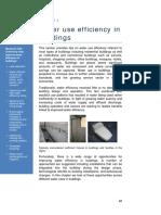 water efficiency method PDF.pdf