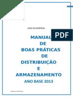 MANUAL DE BPDA modelo.doc