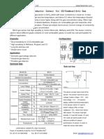 MQ9.pdf