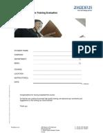 GLS classroom survey.pdf