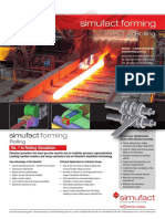 Simufact-BR-Rolling-2015-E-web.pdf