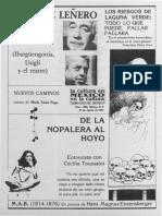 los pasos de jorge.pdf