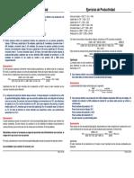 155003235-Ejercicio-de-Productividad-Rev4a.pdf