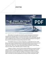 the day after tomorrow 1