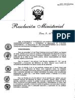 GUIA DENGUE MINSA FEB 2017.pdf