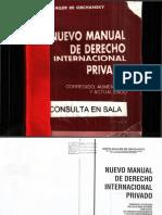 Nuevo-Manual-Derecho-Internacional-Privado-Orchansky.pdf