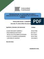 PREVENCIÓN-DEL-ALCOHOLISMO-EN-NIÑOS-Y-ADOLESCENTES-DE-LA-COMUNIDAD-DE-CASACANCHA-INGENIO.doc