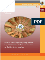 GuíadirectoryCEPS.pdf
