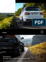 Mercedes-AMG_GLE_63_&_GLE_63_S_GLE_450_BR_W166_Brochure_English (1).pdf
