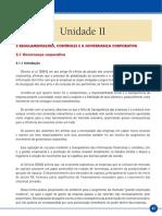 Governança de TI_Unidade II(3).pdf