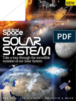 All_About_Space__Book_Of_The_Solar_System_4th_Edition_2016.pdf