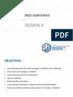 DIAPOSITIVAS DE INST DE DESAGUE CAPECO.pptx