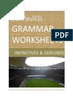 TEFLESLWORKSHEETInfinitivesGerunds.pdf