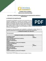 Guia-Presentacion-Proyectos-Investigacion-Cientifica.docx