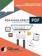 modul_1_rekayasa_kebutuhan.pdf