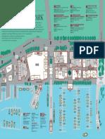 The Wharf Map 100617